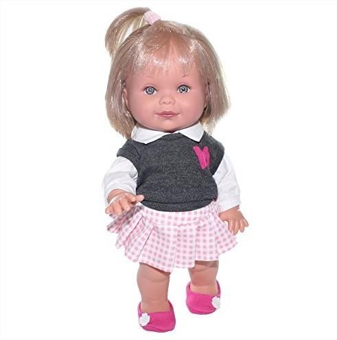 085b1dedc9e Magic baby кукла 'Betty Schoolgirl', Magic Baby, Кукли и аксесоари ...
