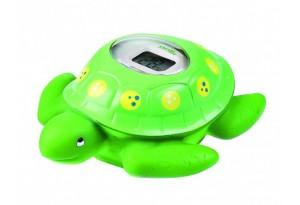Joycare - Детски термометър за вода