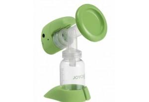 Joycare - Електрическа помпа за кърма