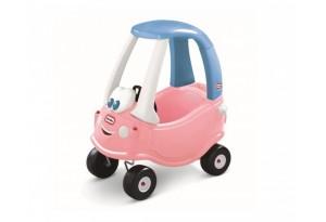 Little Tikes - Розова кола
