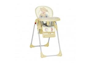 Lorelli - Столче за хранене OLIVER