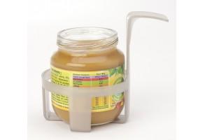 BabyMoov - Уред за подгряване на шишета Green-Brown